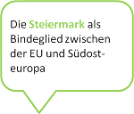 Bindeglied © GSt Zkf